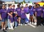 Wellstar march of dimes
