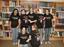 Club shirts 2 5 6 09