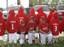Softball09 016