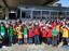 Gwc kids choir 2009 small