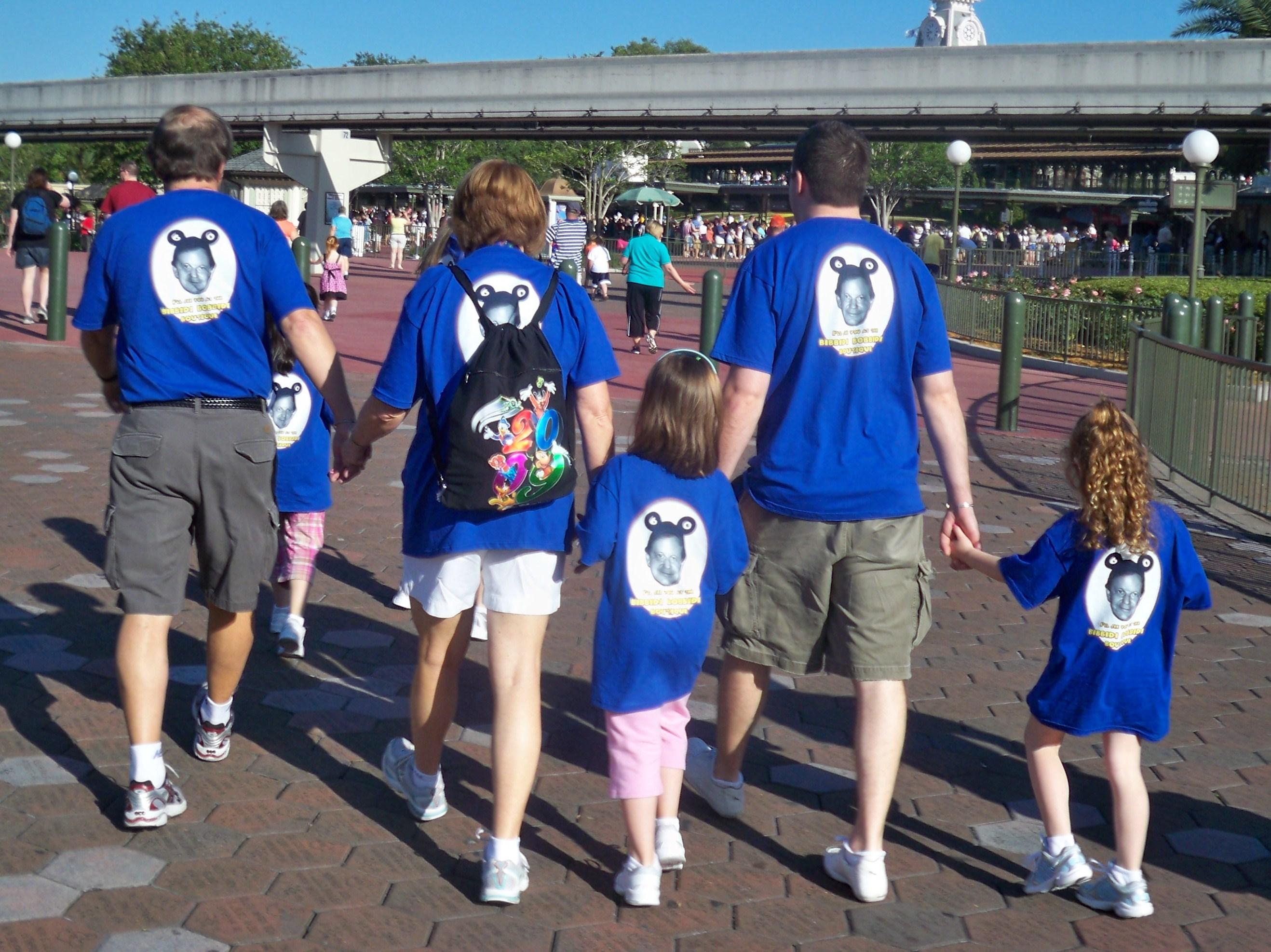 Design t shirt for group - Grandpa S 60th T Shirt Photo