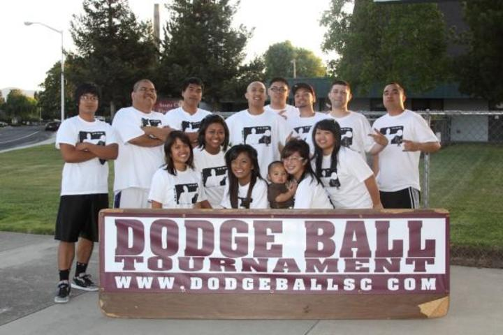 2009 Buto Kings T-Shirt Photo