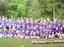 Girl scouts camden county mo