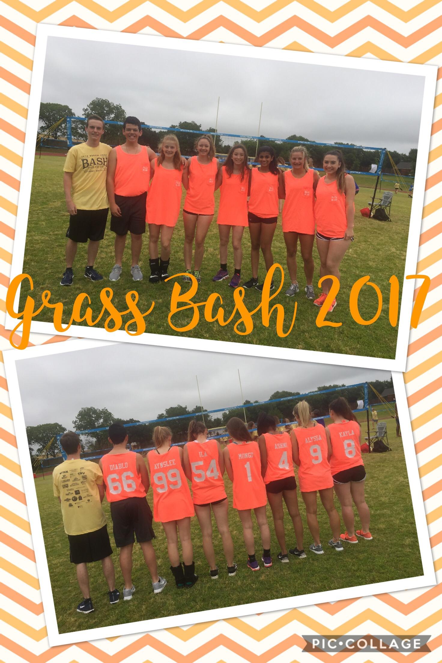 marcus high school grass bash 2017 t shirt photo - High School T Shirt Design Ideas