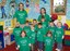 1 2007 preschool tshirts 3