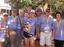 Team elliot 2009 2