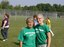 2009kidneywalk 009