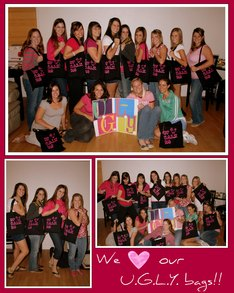 Unleash Gifts & Love Yourself!!! T-Shirt Photo