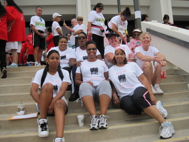 Team Yo T-Shirt Photo