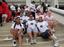 Team yo