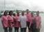 Breast cancer walk 09 002