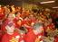 Platoon 244 reunion 10 15 18 2009 29