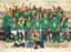 Green team 004