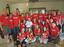 Munfordville reunion 20090905