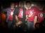 Bmc chanukah party 033 edited 2