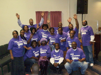 Praise Shrits T-Shirt Photo