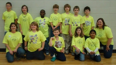 Owls To State T-Shirt Photo
