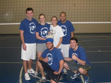 Champions!! T-Shirt Photo