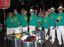 2008 halloween parade escola de samba boom 005