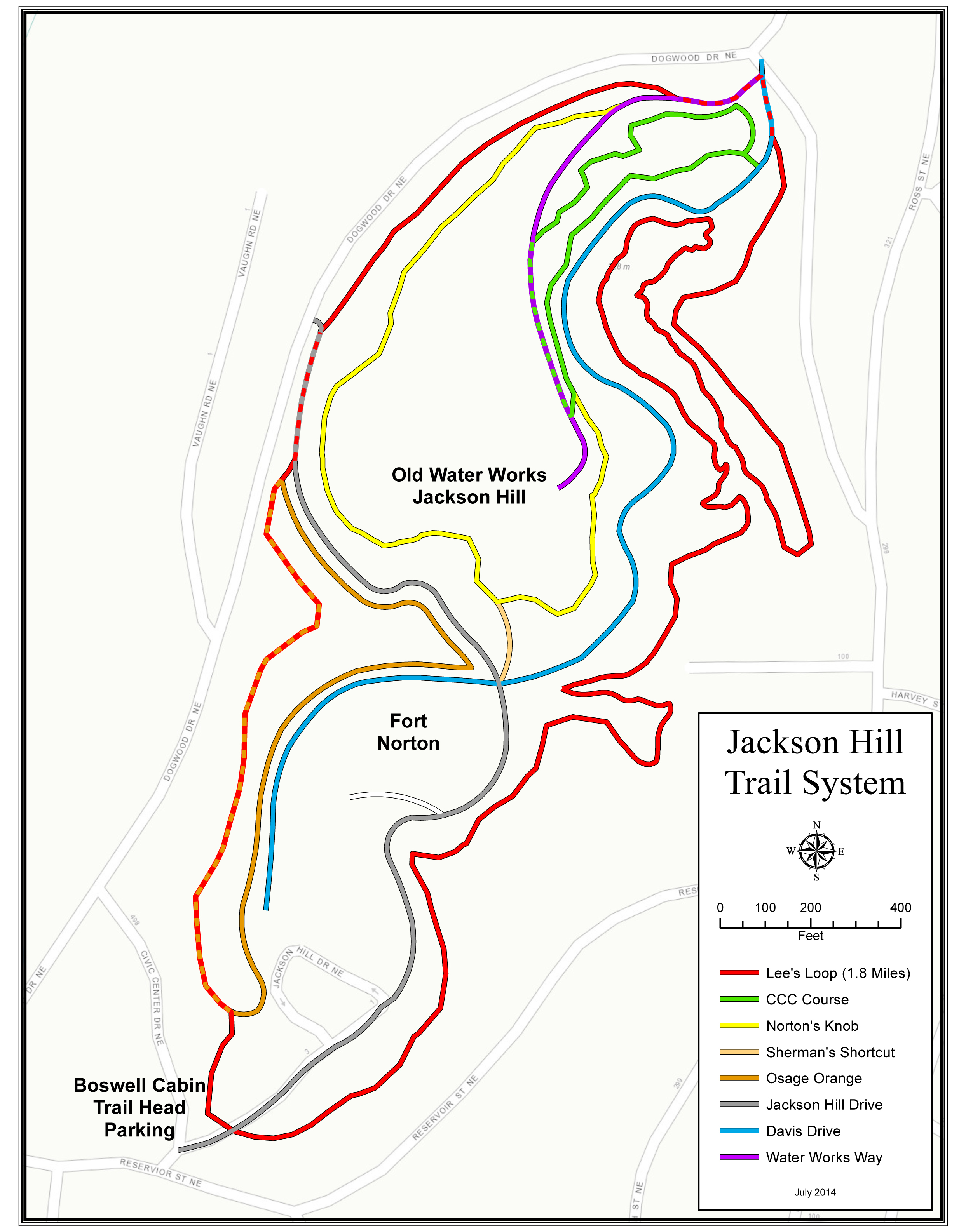 JacksonHill_Trails 08-2014 - REVISED