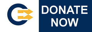 Online donation system by ClickandPledge