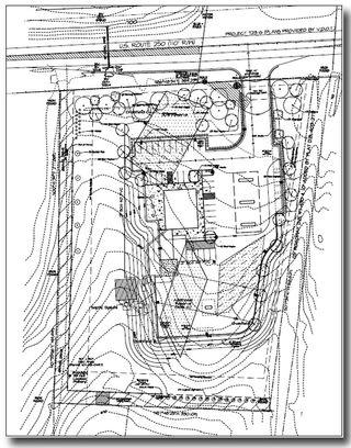 00-Re-Store'N-Station - 20110315-siteplan