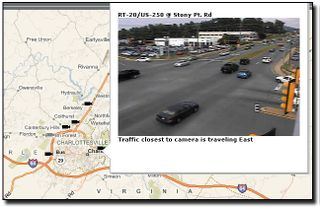 MPO gets update on signal timing, VDOT cameras, record bus ...
