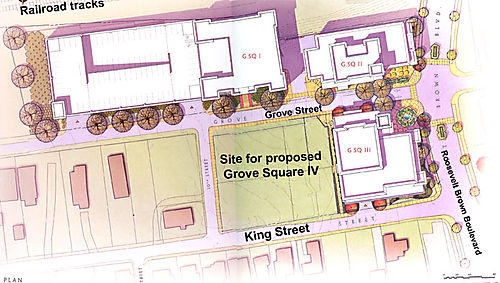 Grove-square-master-plan