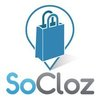 Socloz