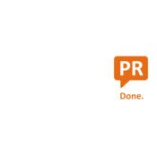 Cyberpr_logo_square