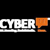 Cyberpr_logo_square