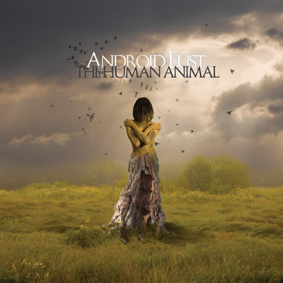 The_human_animal_cover