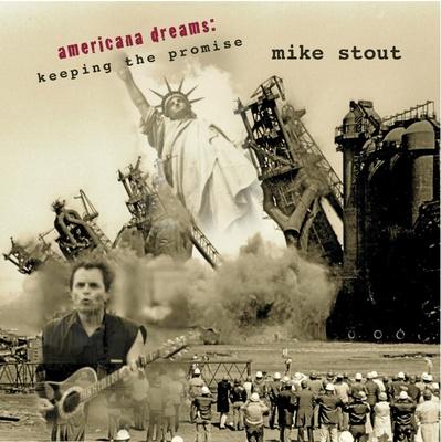 Mike_stout_album_cover