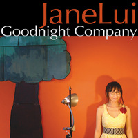 Janelui_albumcover_goodnight