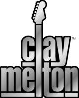 Claymelton_logo