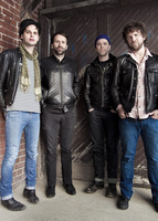 Trews photo 2