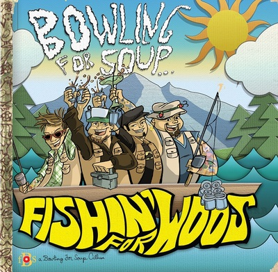 Fishinforwoosfinished