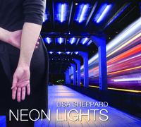 Neon lights sample cover low-res