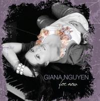 Lo res album cover