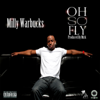 Oh_so_fly_cover_final