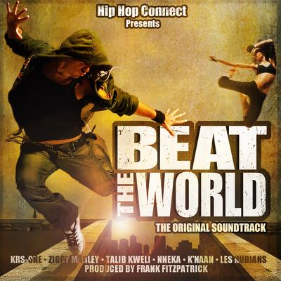 Beat_the_world_300dpi_albumcover