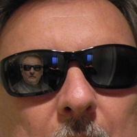 Goryglasses1