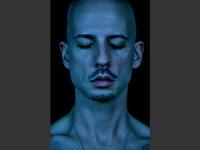 Bluefacesmlderek_nicoletto (1)