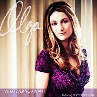 Olga_cover_redeye