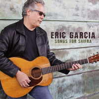 Eric-cover-lores
