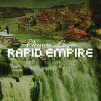 Rapid empire