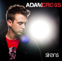 Adam Cross