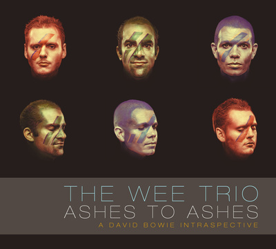 Wee_cover_web