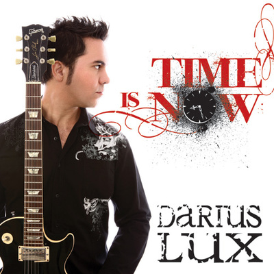 Dlx-ep_timeisnow-cover-web copy