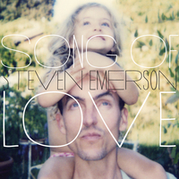 Steven emerson-song of love